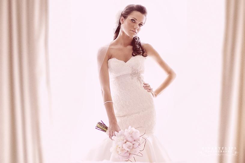Nicole & Chris\' Wedding | Ringling Sarasota FL -