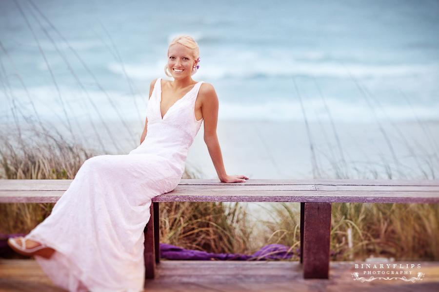Sarah Amp Hart S Wedding Melbourne Florida