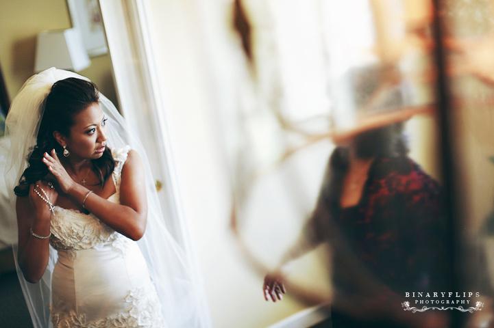 Diana Amp Phil S Wedding Omni Championsgate Orlando