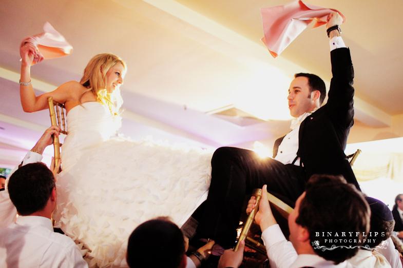 Amy Amp Josh The Inn At Longshore Wedding