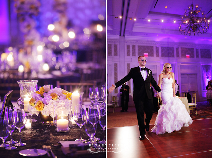 Wedding By Binaryflips Photography Reception At Waldorf Astoria