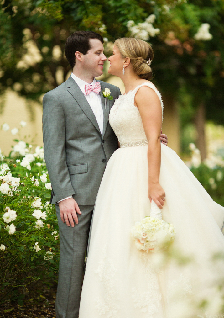 miller gaffney married images