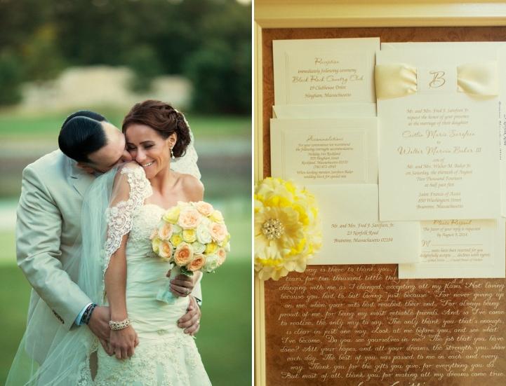 boston-wedding 002 (Sides 3-4)