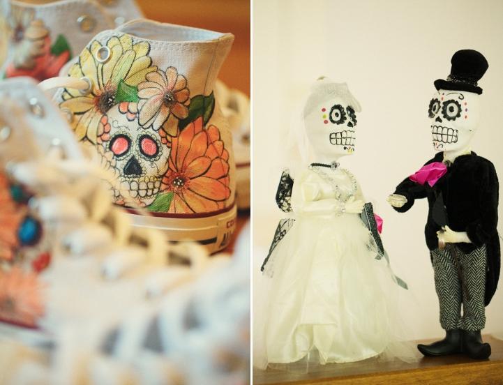 boston-wedding 008 (Sides 15-16)