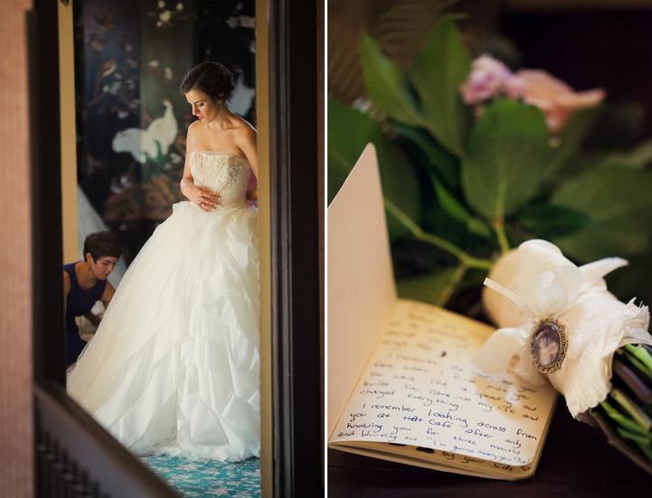 celebrity-wedding 003 (Sides 5-6)