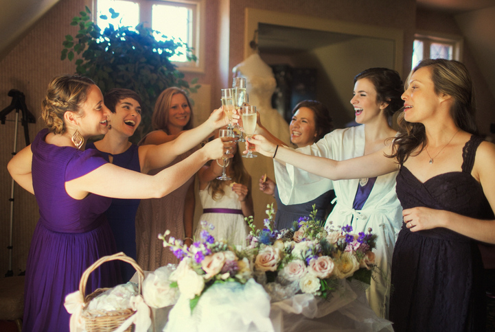 celebrity-wedding 009 (Sides 17-18)