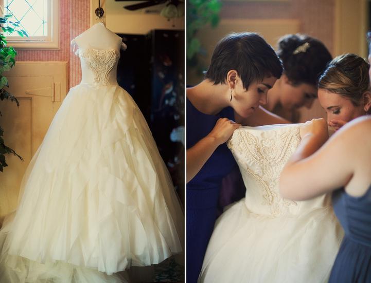 celebrity-wedding 017 (Sides 33-34)