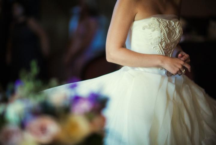 celebrity-wedding 018 (Sides 35-36)