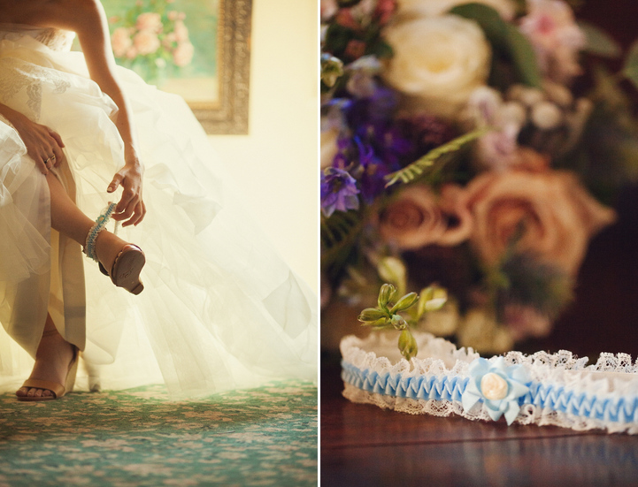 celebrity-wedding 019 (Sides 37-38)