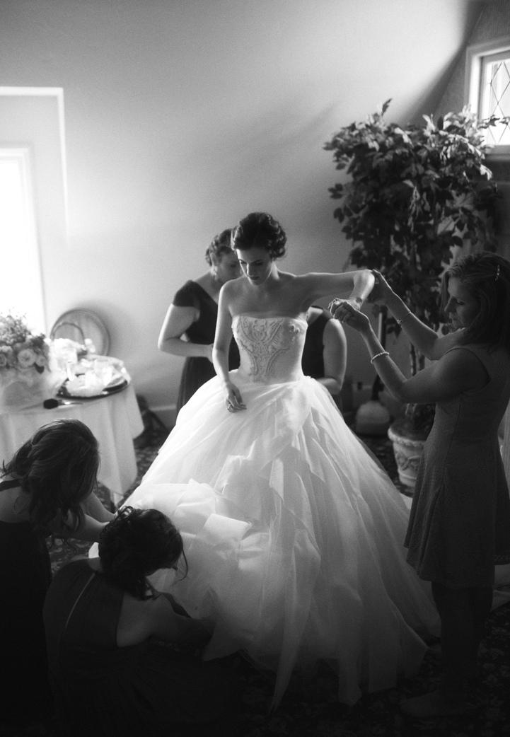 celebrity-wedding 020 (Sides 39-40)