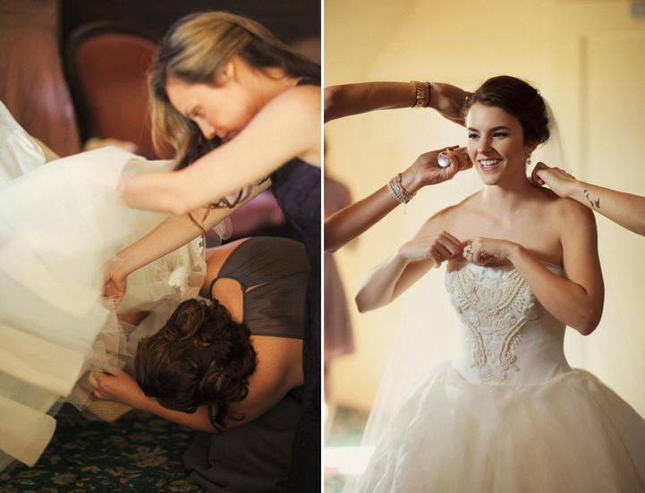 celebrity-wedding 021 (Sides 41-42)
