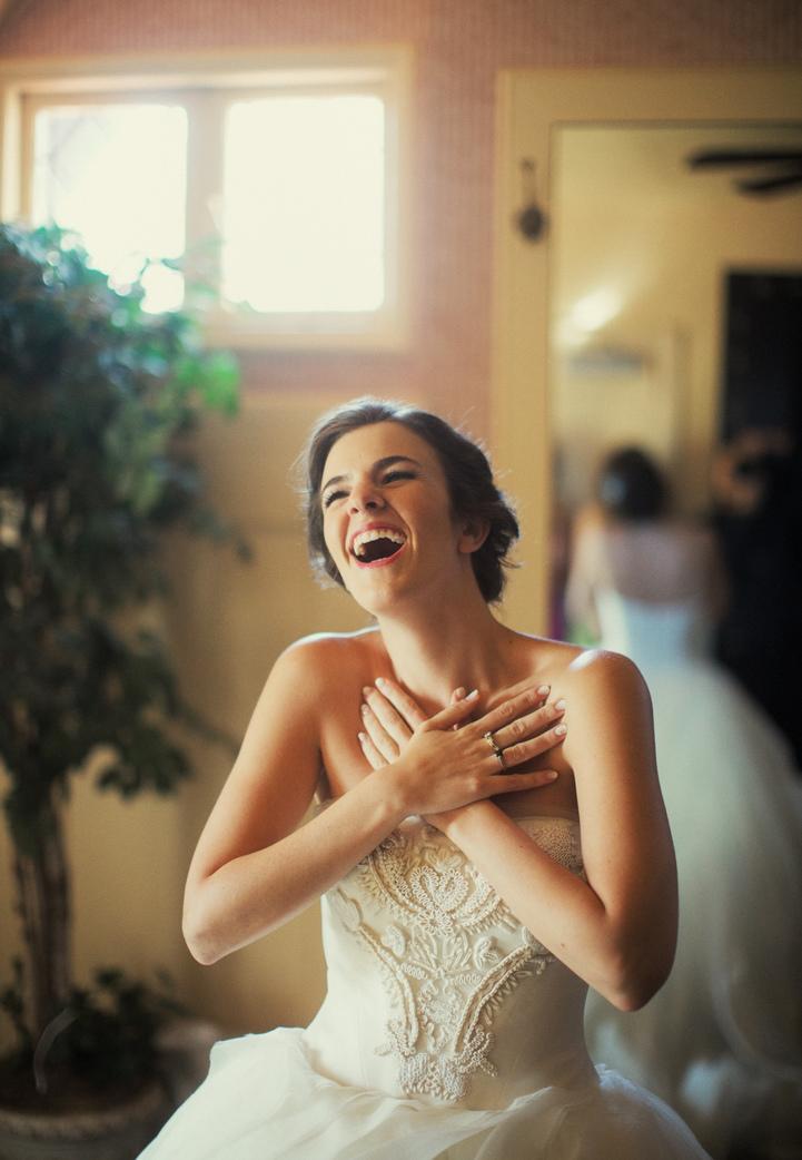 celebrity-wedding 022 (Sides 43-44)