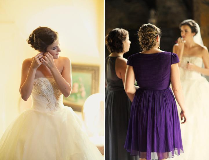 celebrity-wedding 023 (Sides 45-46)