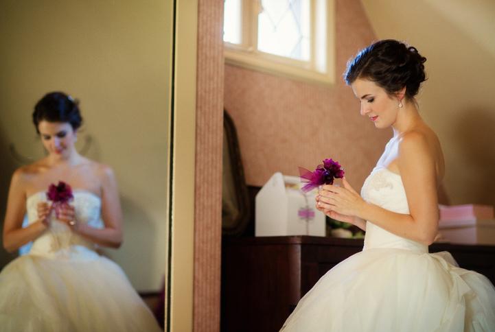 celebrity-wedding 024 (Sides 47-48)