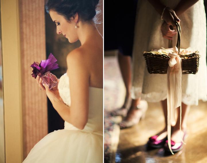 celebrity-wedding 025 (Sides 49-50)
