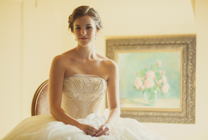 celebrity-wedding 026 (Sides 51-52)