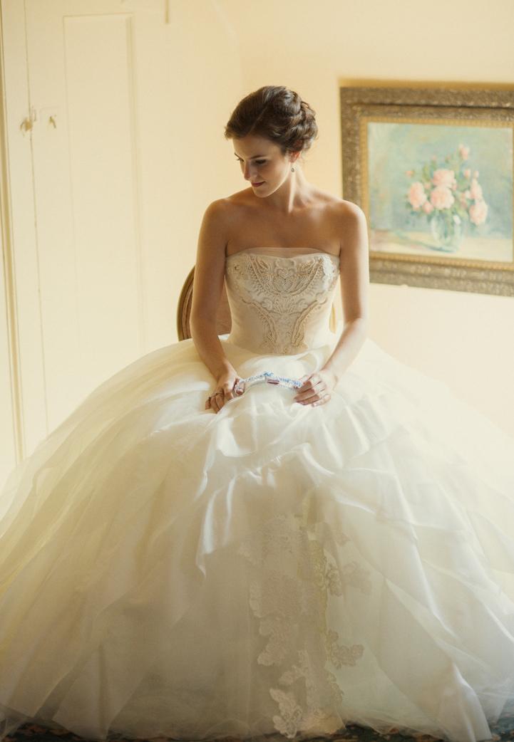 celebrity-wedding 027 (Sides 53-54)
