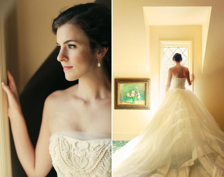 celebrity-wedding 028 (Sides 55-56)