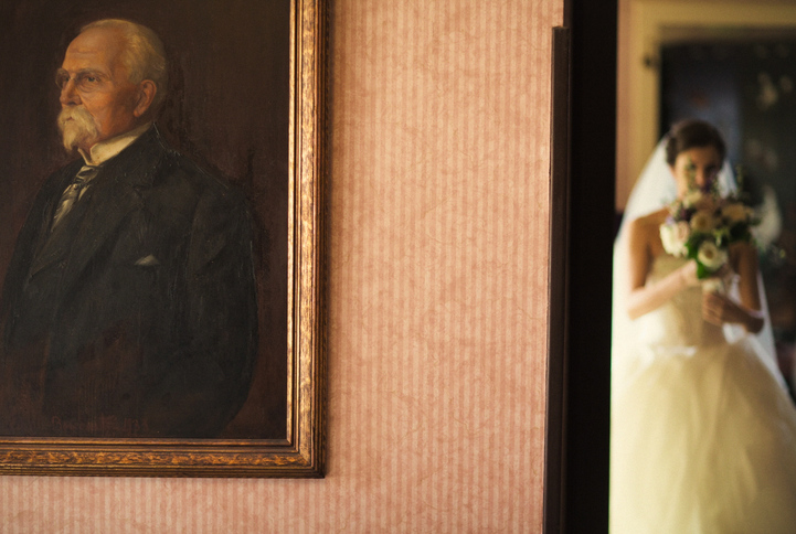 celebrity-wedding 029 (Sides 57-58)