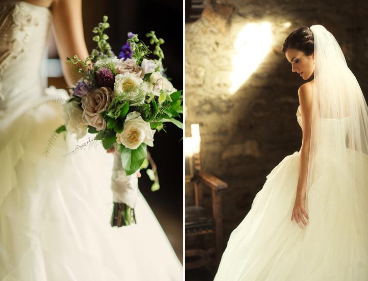 celebrity-wedding 031 (Sides 61-62)