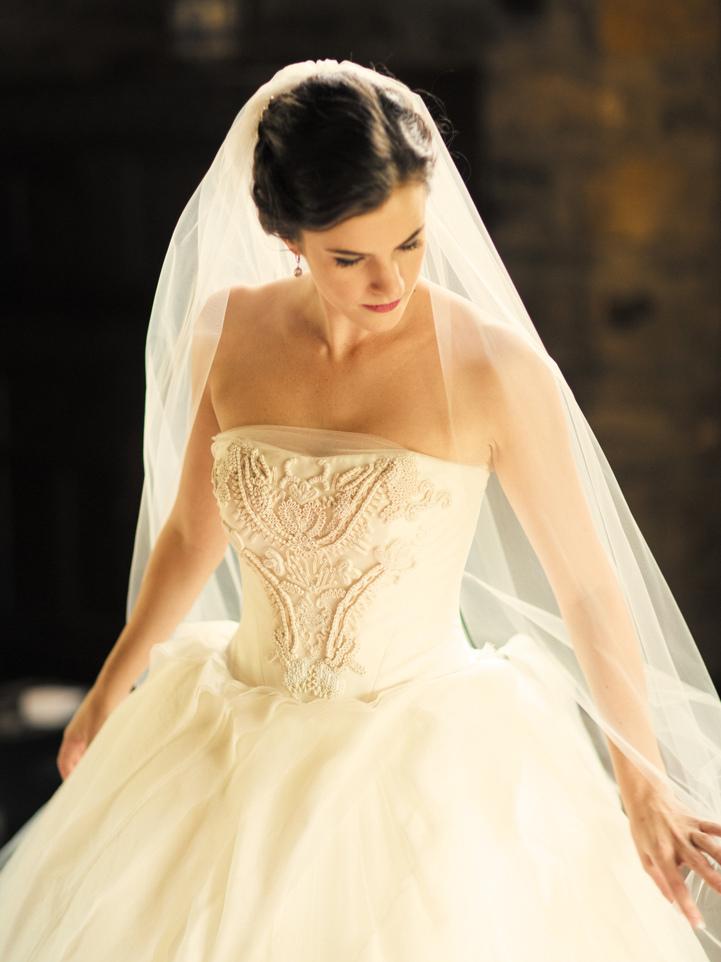 celebrity-wedding 033 (Sides 65-66)