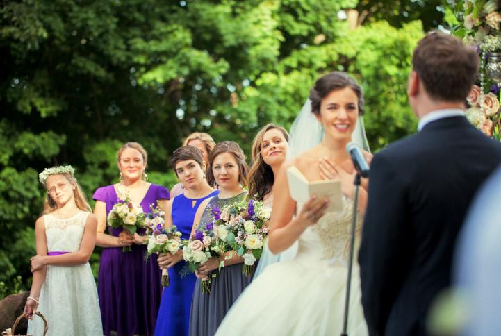 celebrity-wedding 041 (Sides 81-82)