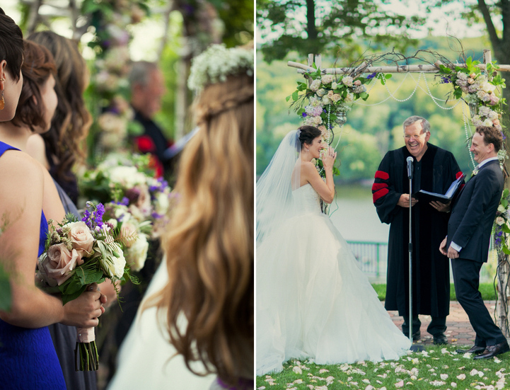 celebrity-wedding 042 (Sides 83-84)