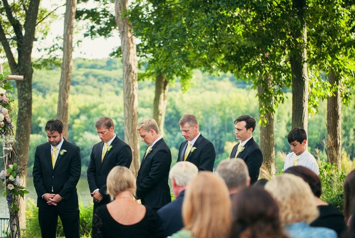 celebrity-wedding 043 (Sides 85-86)