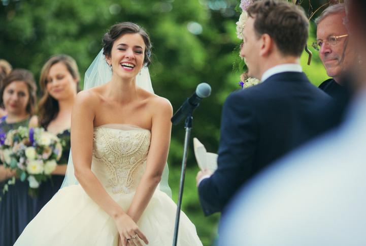 celebrity-wedding 044 (Sides 87-88)