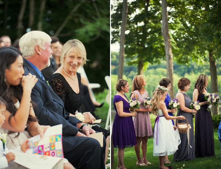 celebrity-wedding 045 (Sides 89-90)
