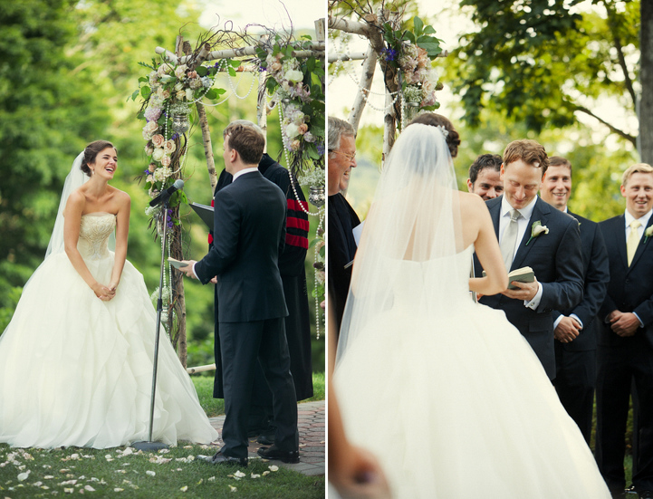 celebrity-wedding 046 (Sides 91-92)