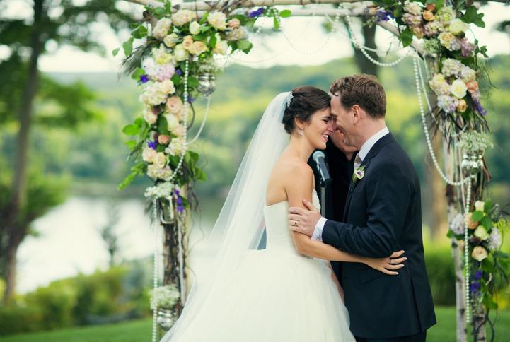 celebrity-wedding 047 (Sides 93-94)