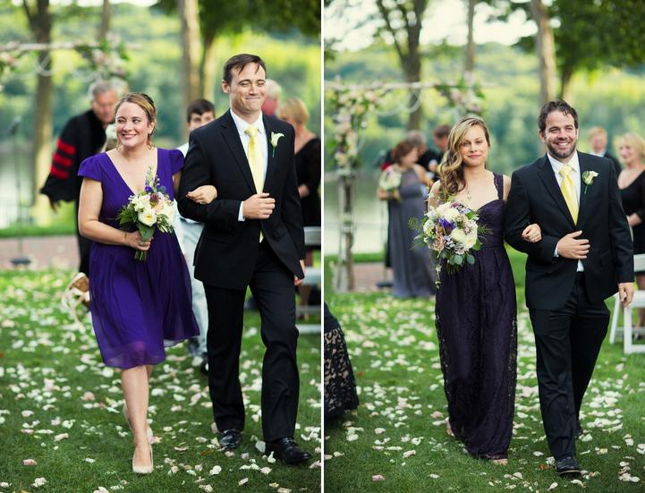 celebrity-wedding 048 (Sides 95-96)