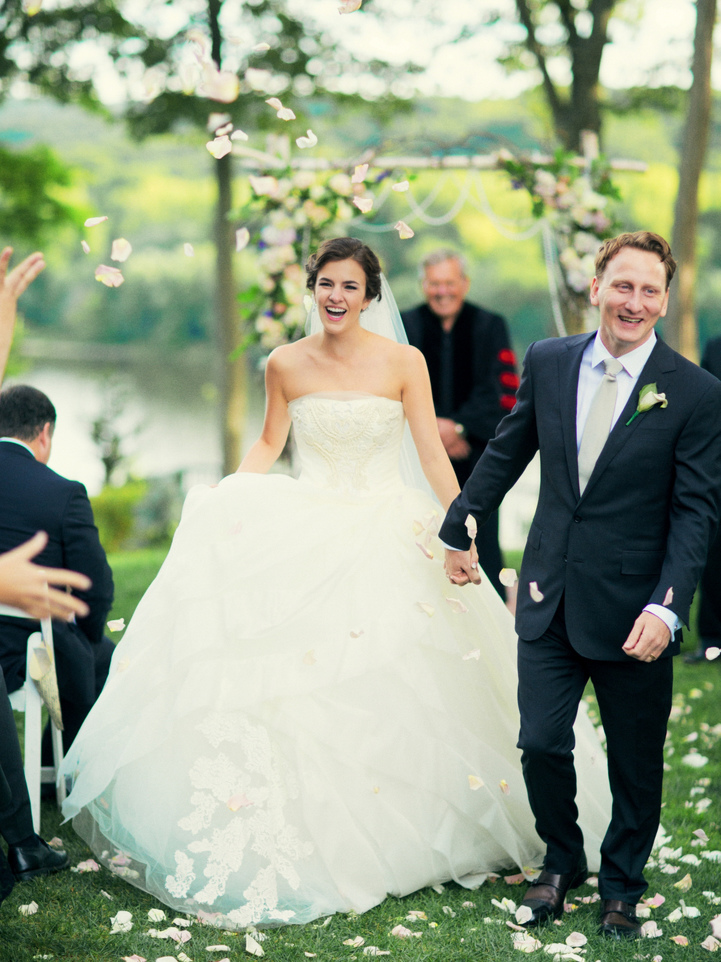 celebrity-wedding 049 (Sides 97-98)