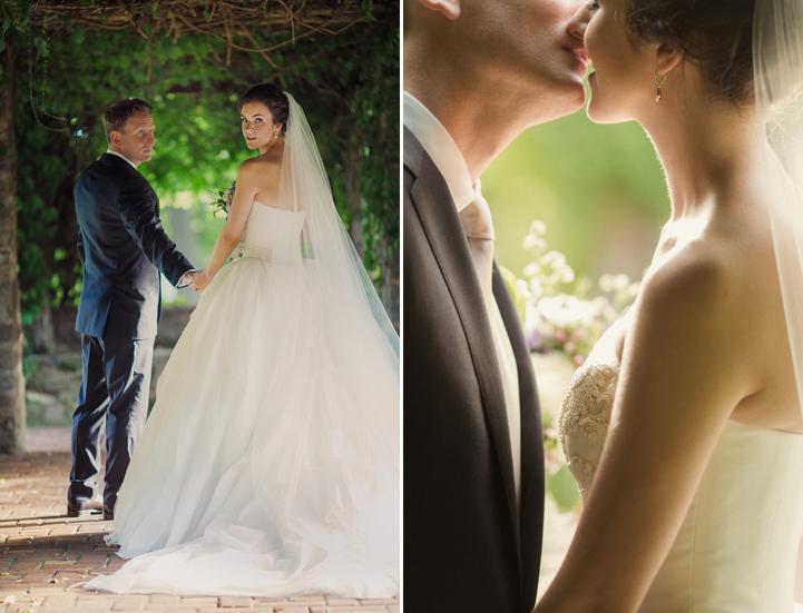 celebrity-wedding 051 (Sides 101-102)