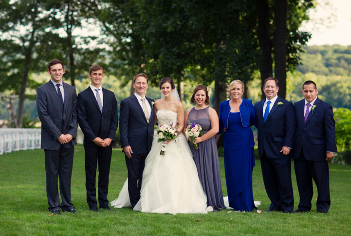 celebrity-wedding 052 (Sides 103-104)