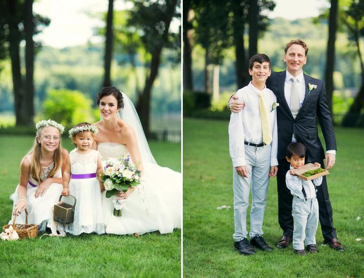 celebrity-wedding 053 (Sides 105-106)