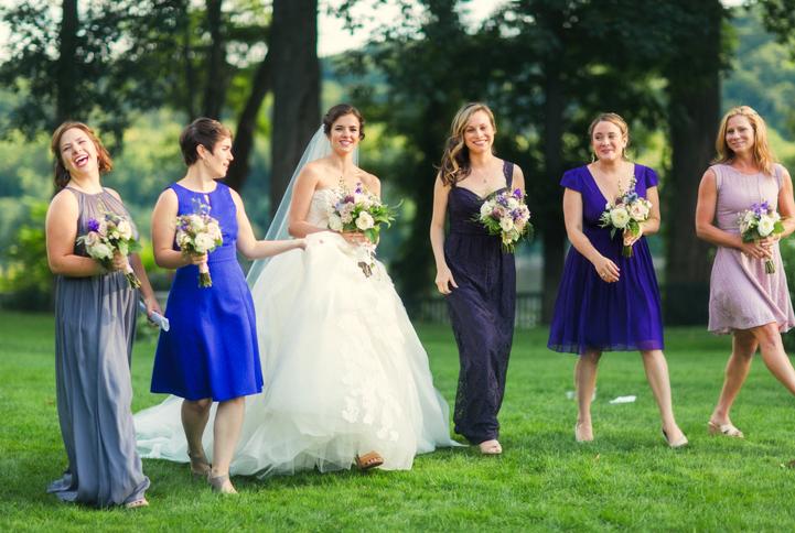 celebrity-wedding 054 (Sides 107-108)