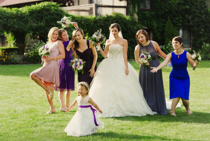 celebrity-wedding 056 (Sides 111-112)
