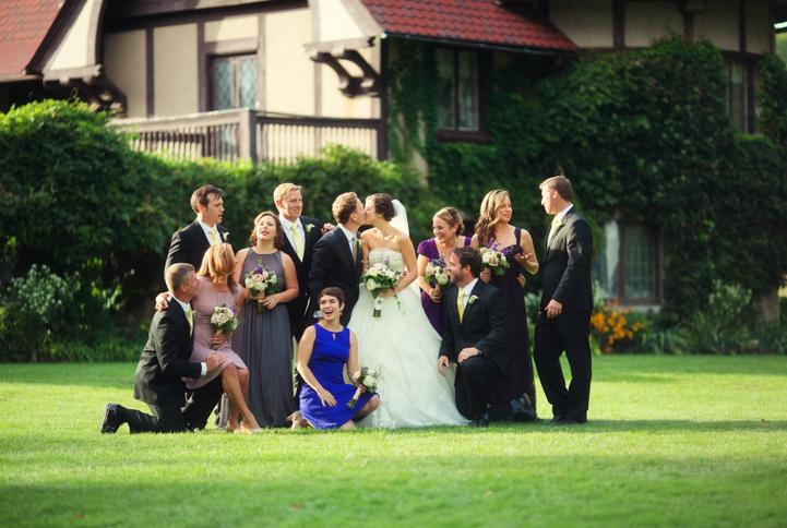 celebrity-wedding 057 (Sides 113-114)
