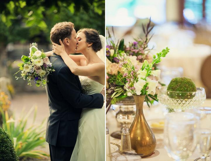 celebrity-wedding 061 (Sides 121-122)