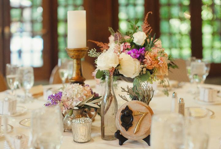 celebrity-wedding 063 (Sides 125-126)