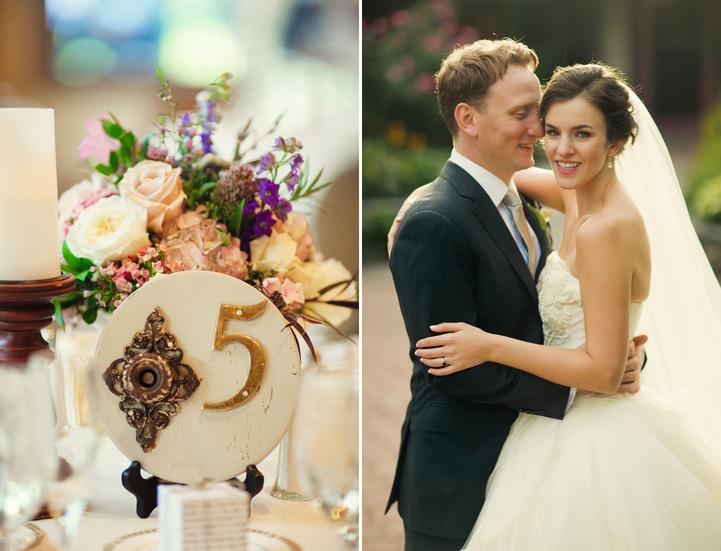 celebrity-wedding 064 (Sides 127-128)
