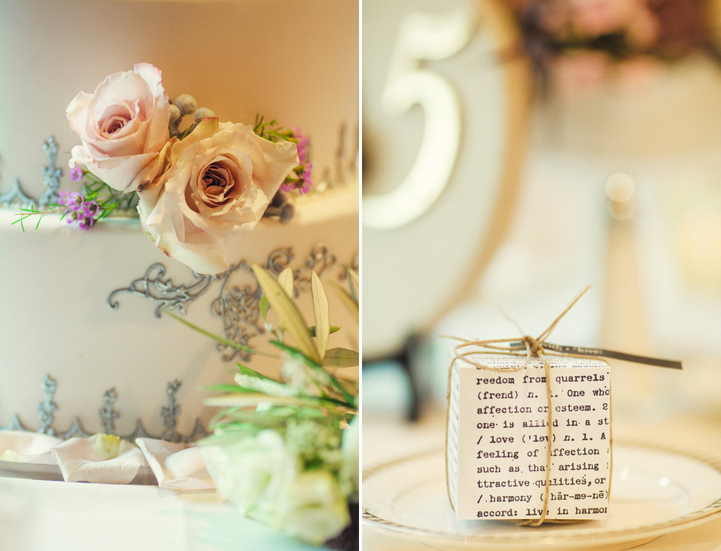 celebrity-wedding 068 (Sides 135-136)