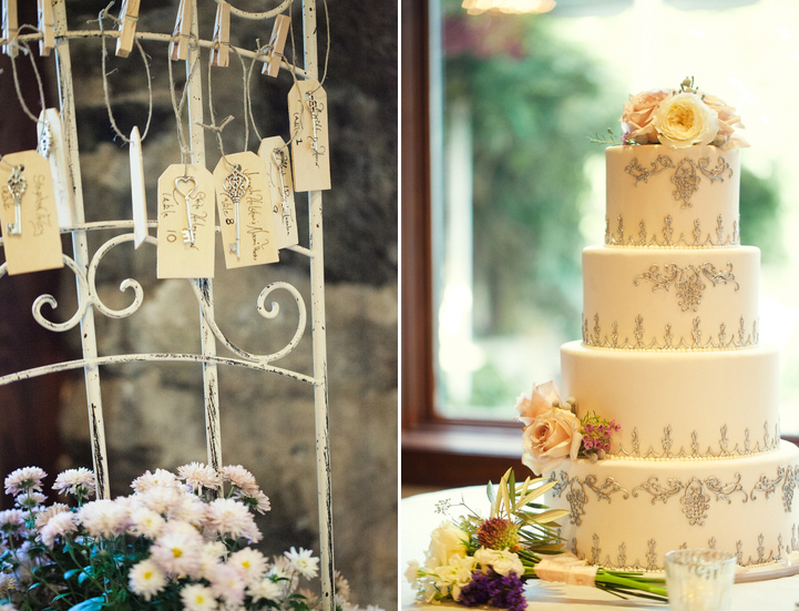 celebrity-wedding 071 (Sides 141-142)