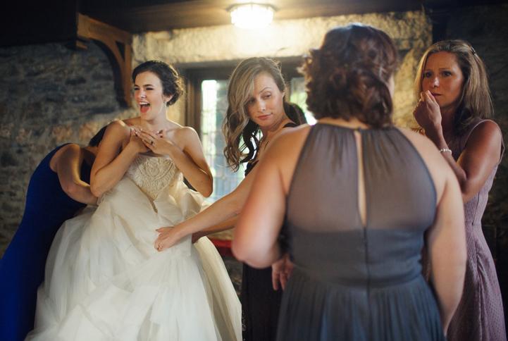celebrity-wedding 072 (Sides 143-144)