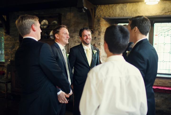 celebrity-wedding 073 (Sides 145-146)