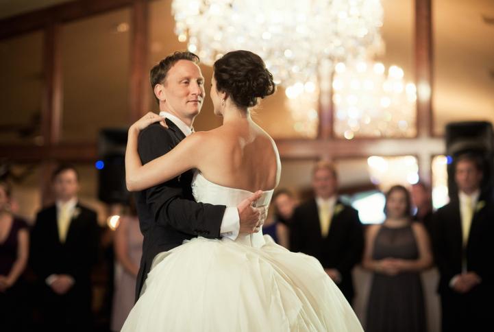 celebrity-wedding 074 (Sides 147-148)
