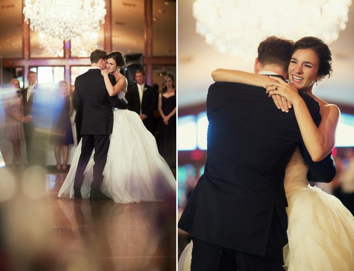 celebrity-wedding 075 (Sides 149-150)