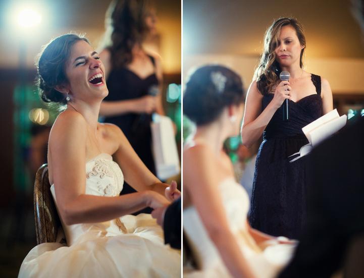 celebrity-wedding 077 (Sides 153-154)